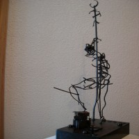 Premio Manu Leguinetxe